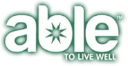 The Able Network